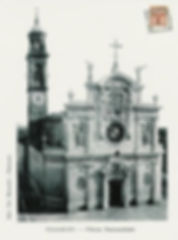 Chiesa 1903 www.jpg