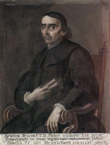 Don Benedetto Ferracini piccola.jpg