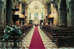 Interno della Chiesa.jpg