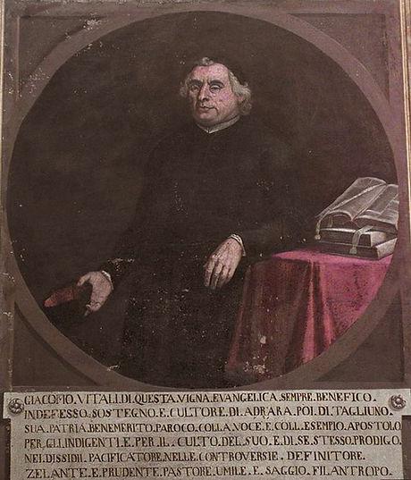 Don Giacomo Vitali piccola.jpg