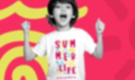 summerlife-2020-1136x670.jpg