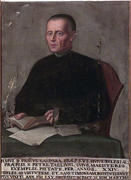 Don Francesco Caldara piccola.jpg
