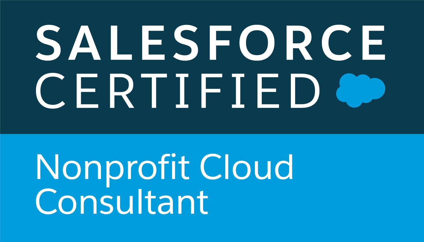 Nonprofit-Cloud-Consultant_CMYK.jpg