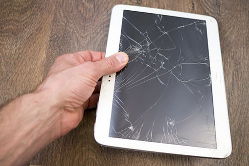 Ipad Repair | Everything You Need to Know - San Diego Tech Experts