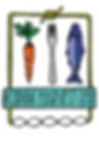 Kodiak Havest Logo