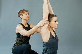 20201212_Christiane_YOGA-41.jpg