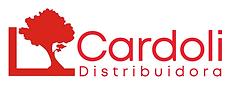logo1 - Copia.png