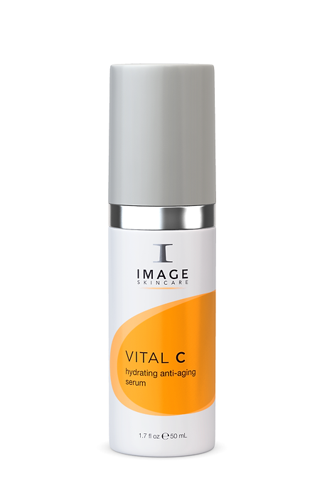VITAL C hydrating anti-aging serum.png