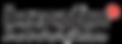 appareil auditif BERNAFON entendre 78