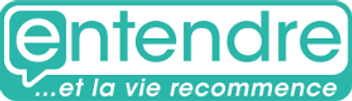 reseau audition entendre audioprothèse 78