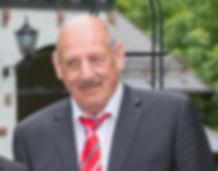 Edwin Reiß, Landseehof