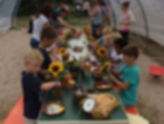 Landseehof Kinder