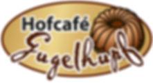 Mittagstisch Hofcafé Gugelhupf