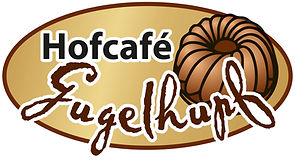 Hofcafé Gugelhupf
