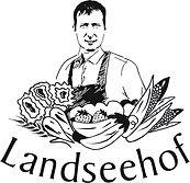 Landseehof