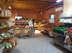 Landseehof Hofladen