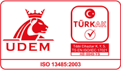 ISO 13485 Medical Device
