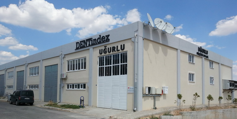 DENTindex yeni fabrika adresimiz_edited