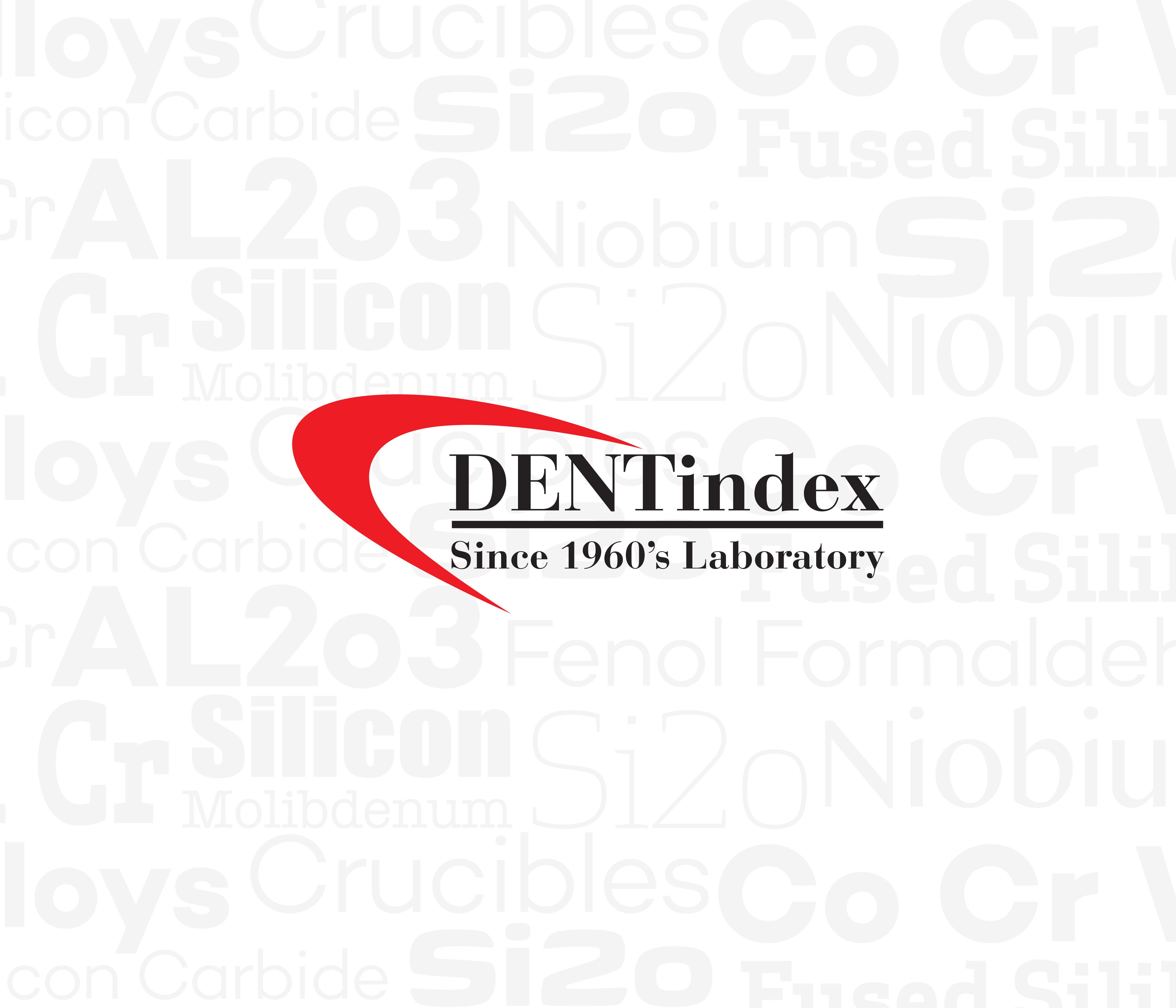 dentindex-02