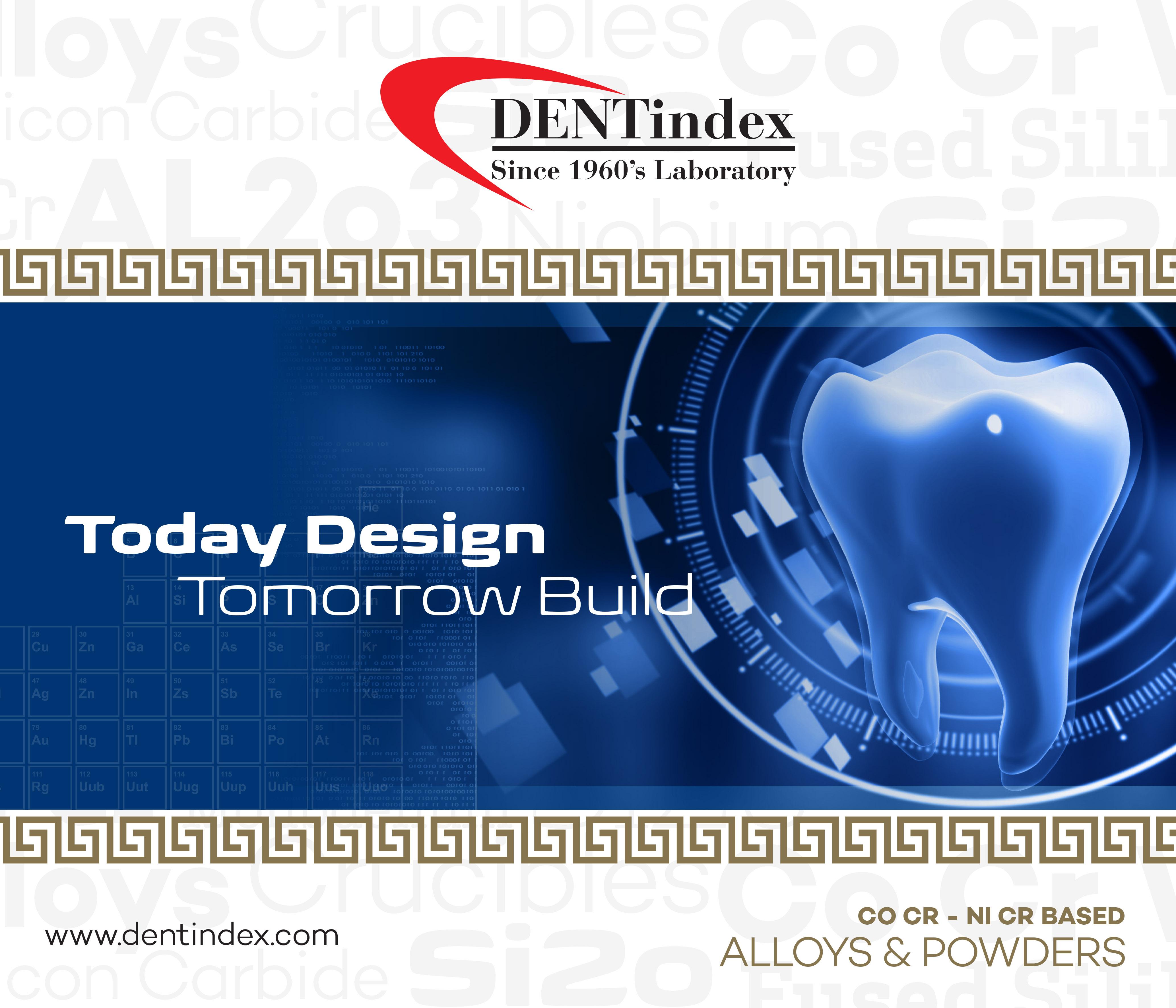 dentindex-01