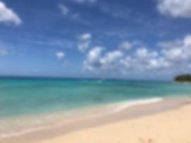 Paradise Beach.jpg