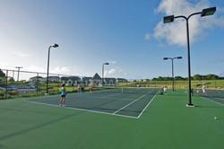 Vuemont Tennis 2
