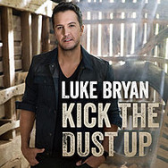 Luke_Bryan_-_Kick_the_dust_up.jpg