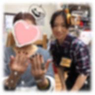 福祉_05.jpg
