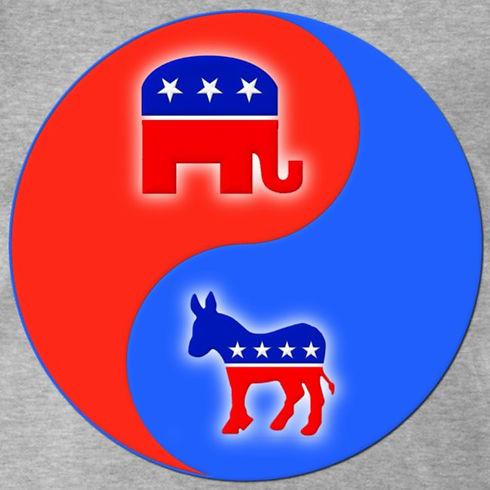 republican-democrat-yin-yang-blue-red-co
