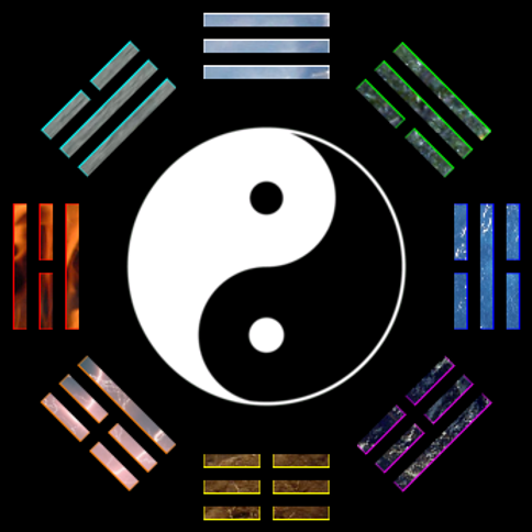 yin_yang_with_eight_trigrams_by_blackmage13.png