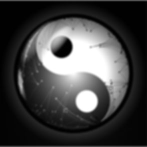 Beyond Binary Thinking Podcast Logo.jpg