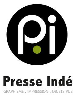 PRESSE-INDE
