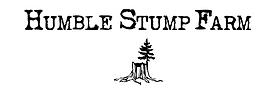 Humble Stump.png