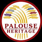 Palouse Heriaage.png