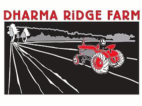 Dharma Ridge.png