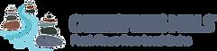 CairnSpring Logo.png