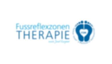 FussreflexzonenTherapie-JE.jpg