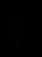 xaxa avatar logo copy.png
