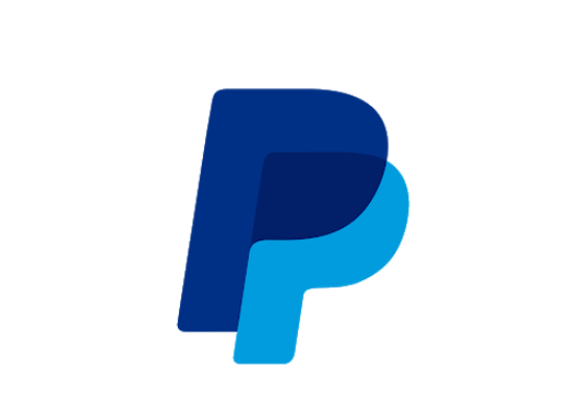 paypal png.png