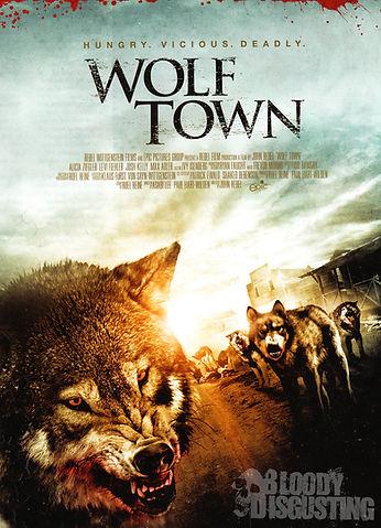 Wolf Town.jpg
