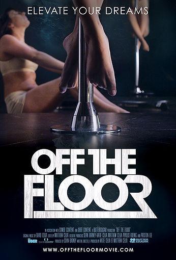 Off The Floor.jpg