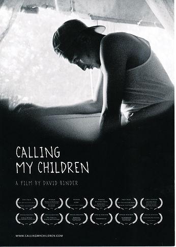 Calling My Children.jpg