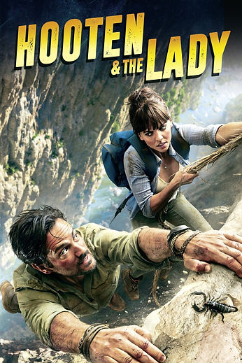 Hooten and The Lady.jpg
