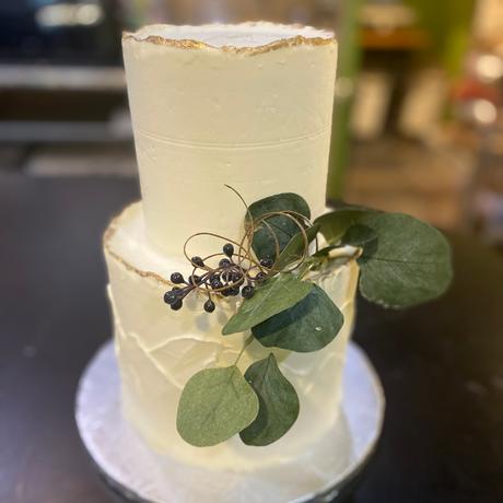 wedding cake 9.png