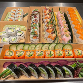 Sushi Selection.PNG