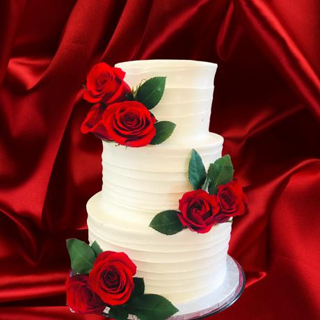 wedding cake roses.png
