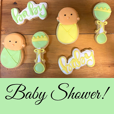 Baby Shower!.png