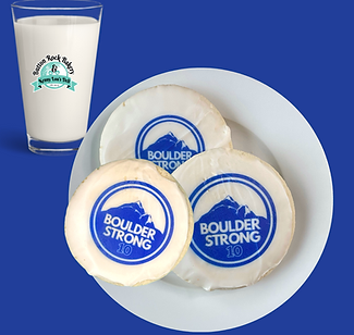 Boulder Strong Cookies plate (1).png