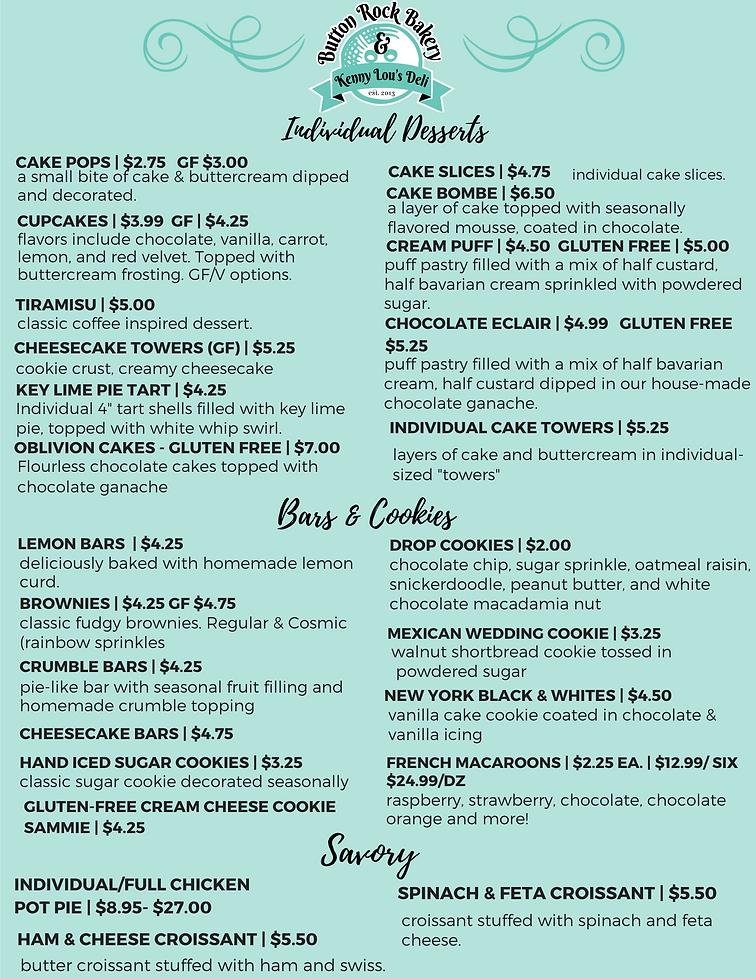 button rock bakery full menu Feb 22.png