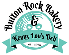 button Rock Kenny Lou logo.png